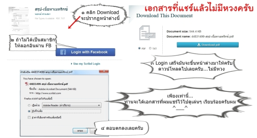 scribd_download0a-tile