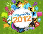 Thailand-Blog-Awards