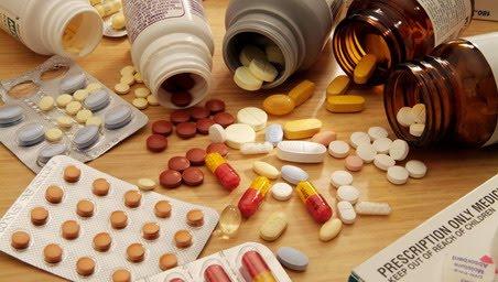 Medicines_002