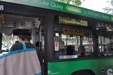 freebus